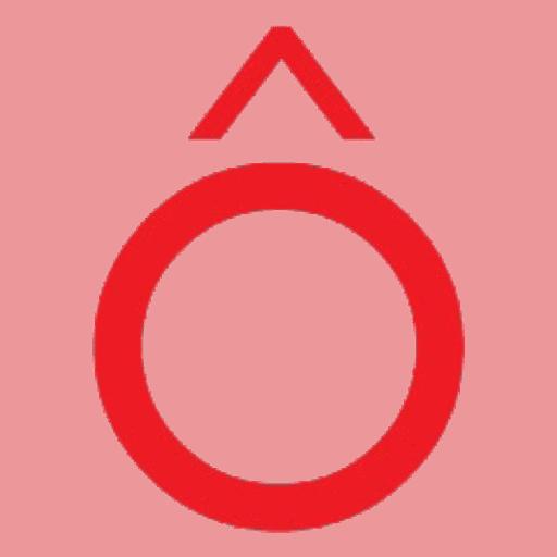 Top Level Promo Logo
