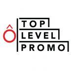 Top Level Promo